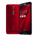 ASUS ZenFone 2 - ZE550ML Dual SIM