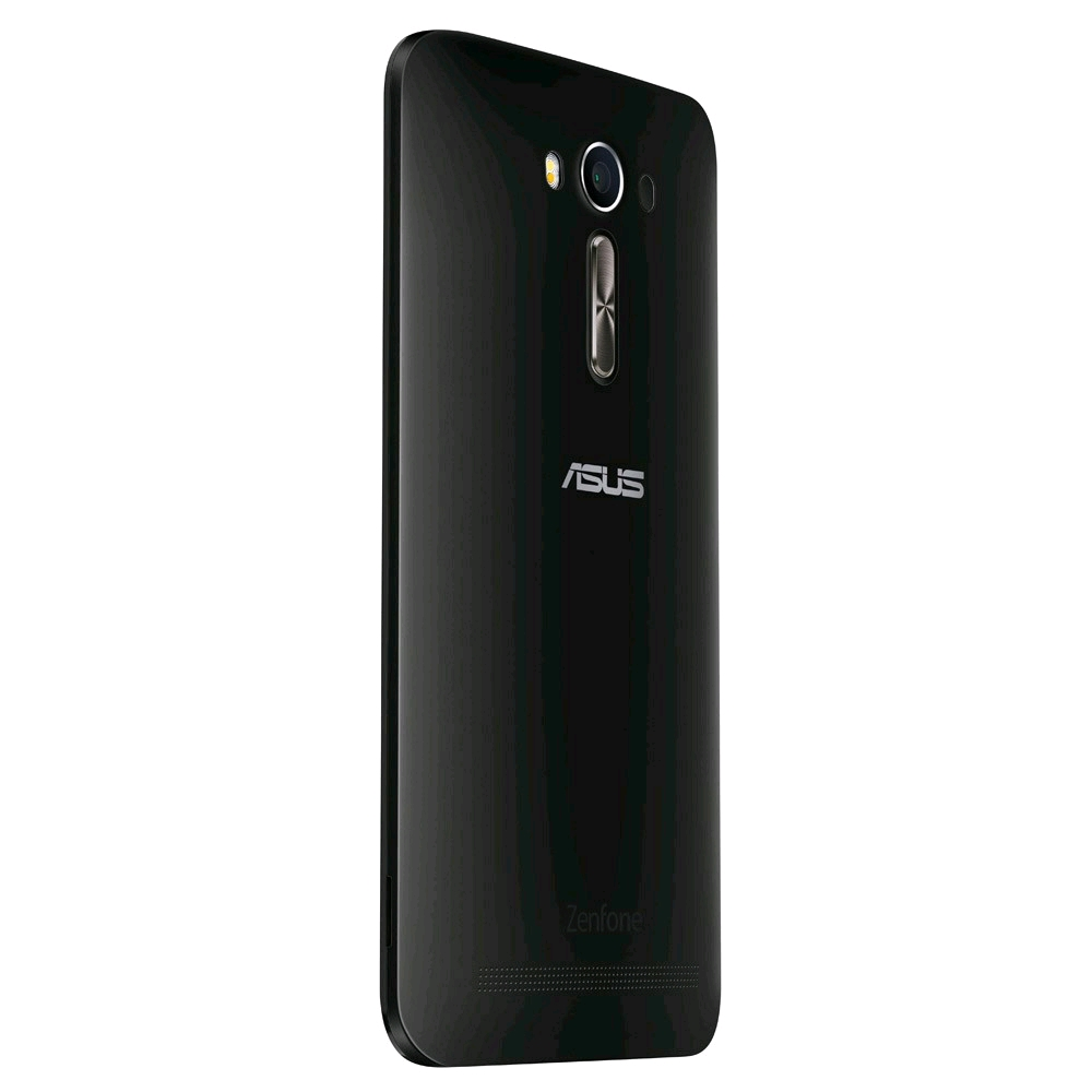 Asus Zenfone 2 Laser Dual Sim Ze550kl  Unlocked Lte  16gb