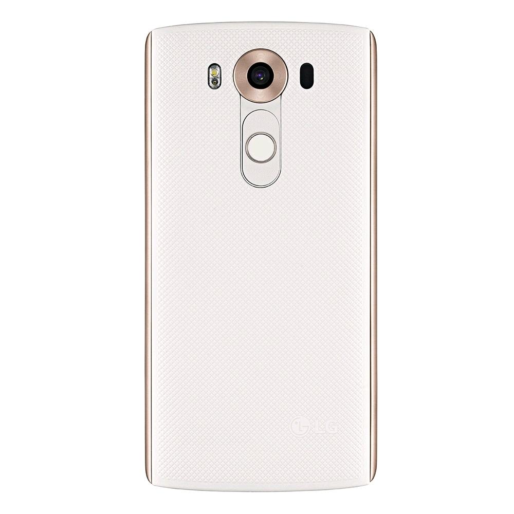 LG V10 Dual-SIM H961N