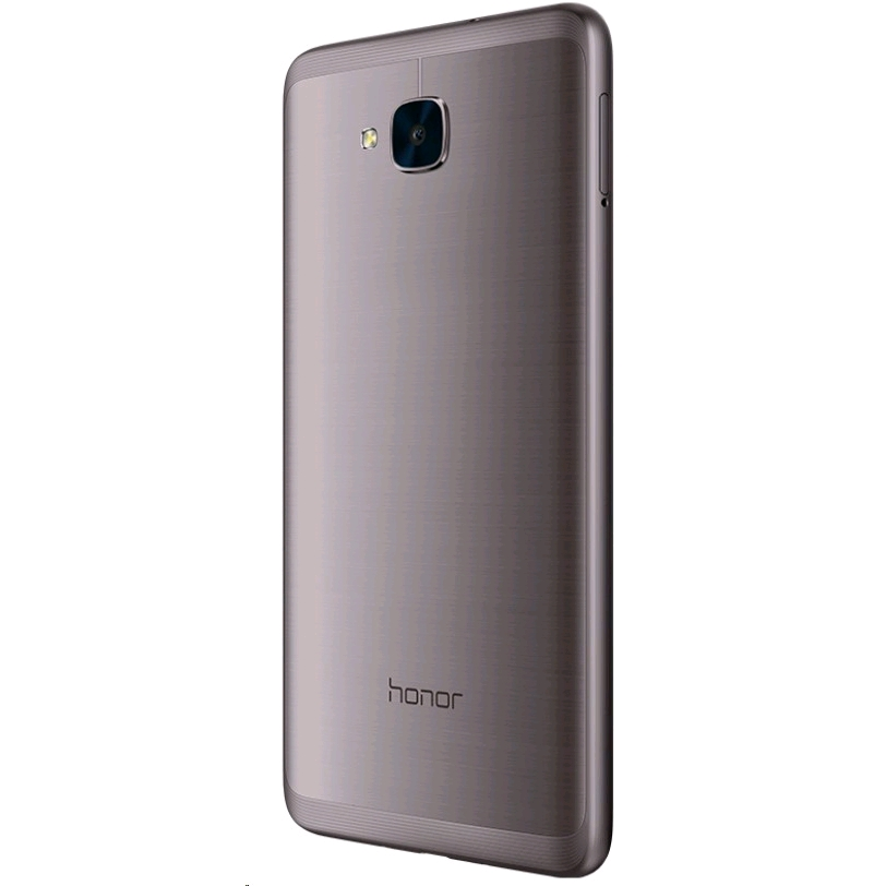 honor 5c 16gb gris weu vmall official huawei. Black Bedroom Furniture Sets. Home Design Ideas