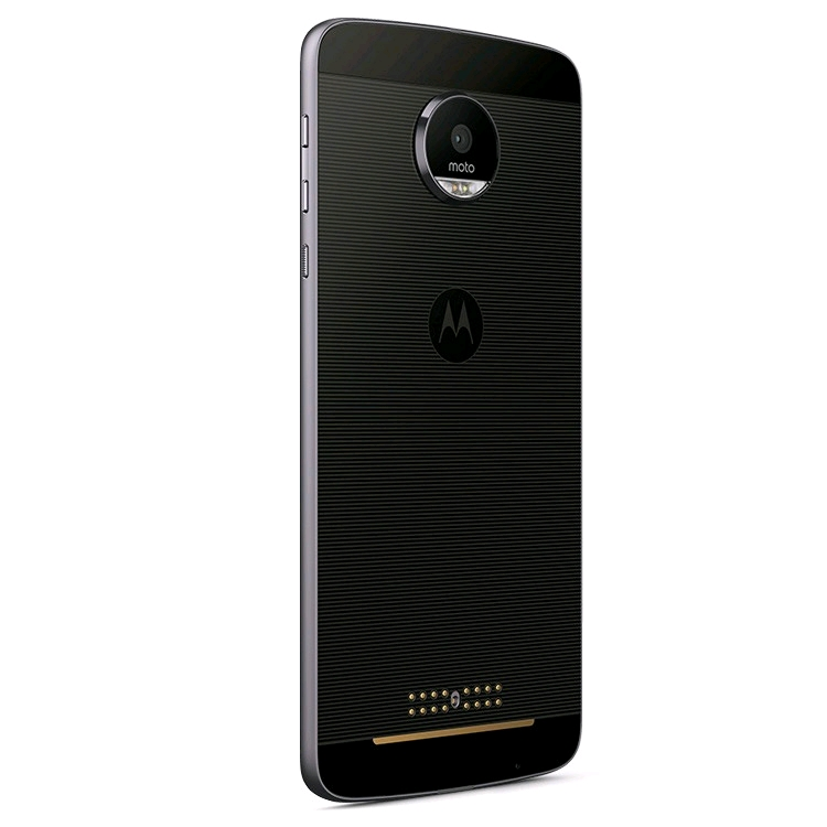 Motorola Moto Z Single SIM XT1...