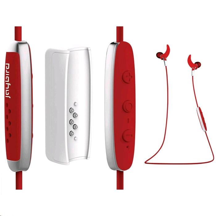 Jaybird freedom bluetooth headphones - waterproof bluetooth headphones mic