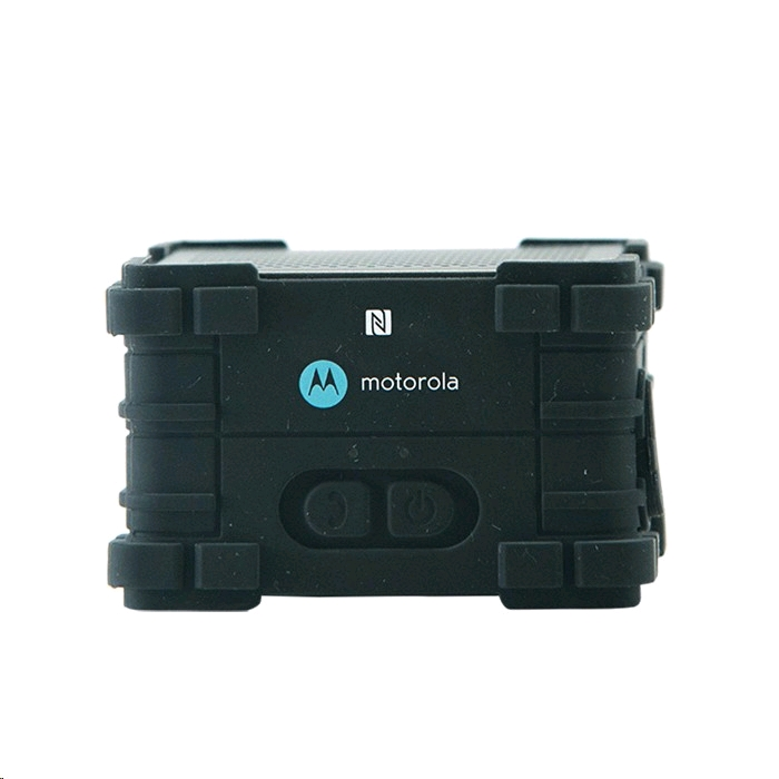 0159718e879a88 Motorola WAVE Outdoor Speaker MS350EX (MS350) (Aluminum Housing with Black  Rubberized Mould) - EXPANSYS Malaysia