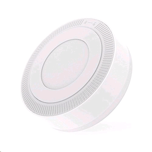 Xiaomi Mi Motion Activated Nightlight Global Expansys