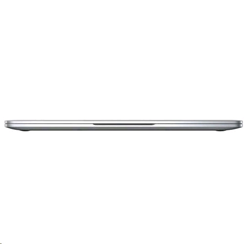 Huawei Refurbished MateBook D 14