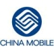 China Mobile Communication