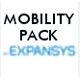 Mobility Pack