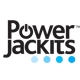 PowerJackits
