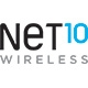 Net10 Wireless