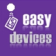 easydevices