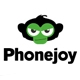 Phonejoy