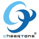 Cheertone