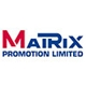 Matrix Promotion