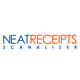 NeatReceipts