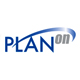 Planon System Solutions