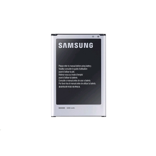 Samsung Batteri - Galaxy Note 3 - (5)