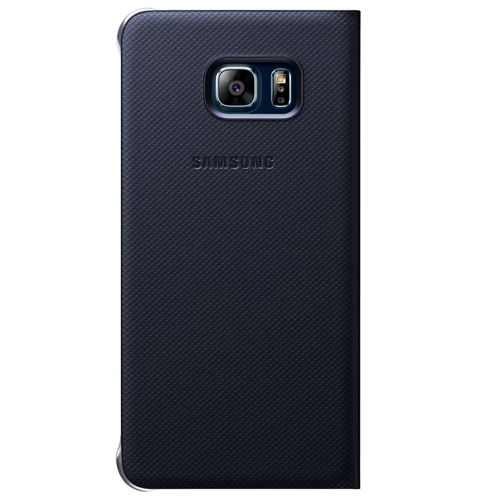 Samsung S View Cover Galaxy S6 Edge+ - (2)