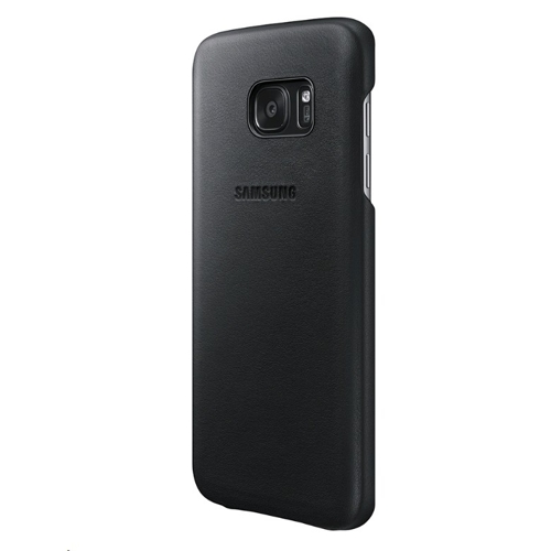 Samsung Back Cover Galaxy S7 - (2)