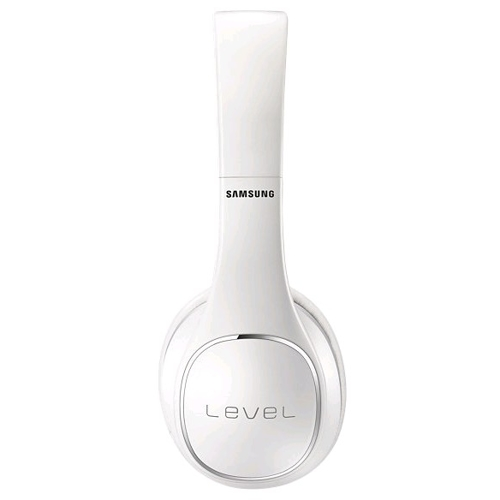 Samsung Level On Wireless - (3)