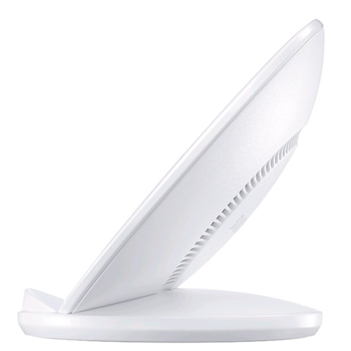 Samsung Wireless Charging Stand - (2)