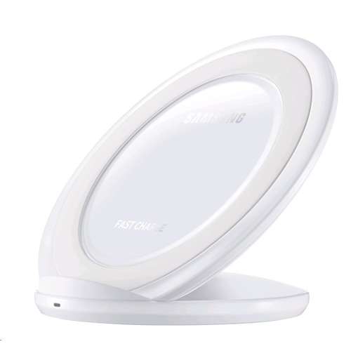 Samsung Wireless Charging Stand - (3)