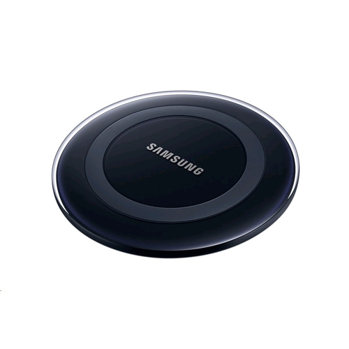Samsung Wireless Charger - (3)