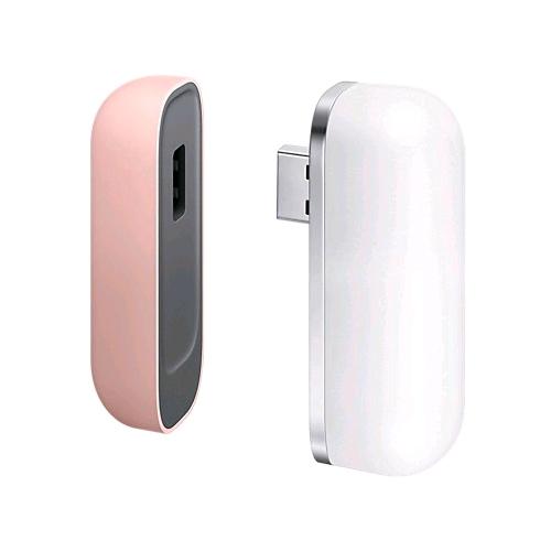 Samsung USB LED Light till Kettle 5.1 - (6)