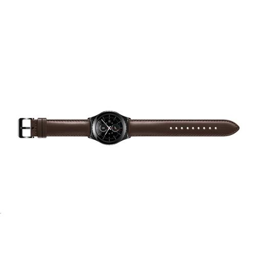Samsung Armband Gear S2 Classic - (3)