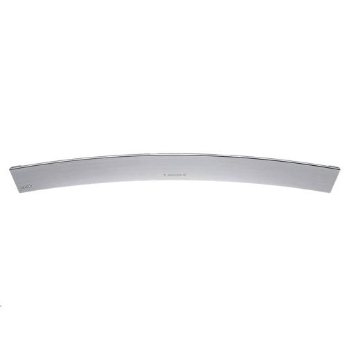 Samsung 2.1 Ch Curved Soundbar HW-J6511R - (5)