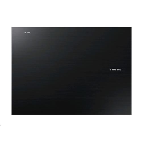 Samsung 3.1 Ch Flat Soundbar K660 - (4)