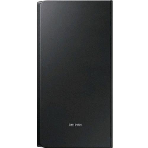 Samsung Cinematic Soundbar K9-serien - (5)