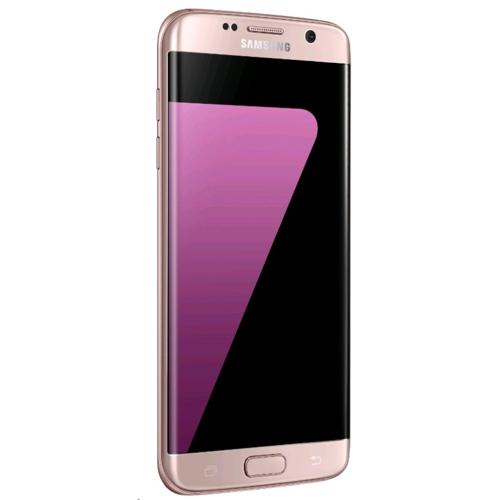 Samsung Galaxy S7 Edge - (3)