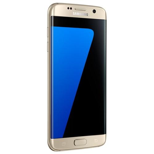 Samsung Galaxy S7 Edge - (2)