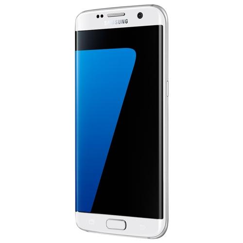 Samsung Galaxy S7 Edge - (6)