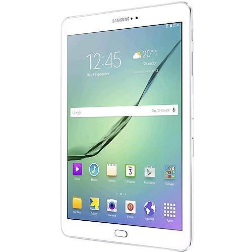 "Samsung Galaxy Tab S2 9.7"" Wi-Fi - (3)"