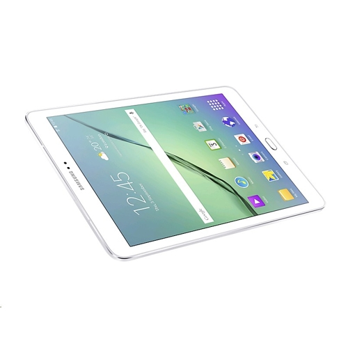 "Samsung Galaxy Tab S2 9.7"" Wi-Fi - (7)"