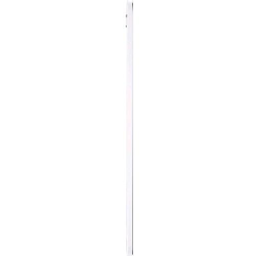 """Samsung Galaxy Tab S2 9.7"""" 4G - (6)"""