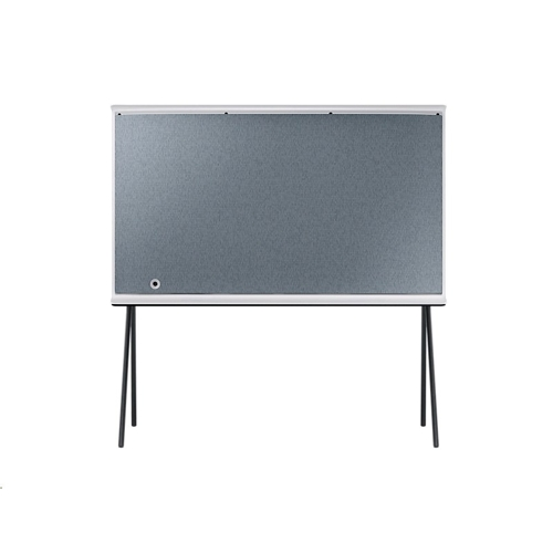 "Samsung Serif TV 40"" - (2)"