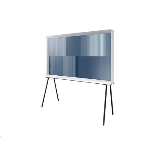 "Samsung Serif TV 40"" - (3)"