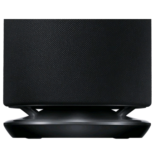 Samsung Wireless Audio 360 - R3 - (4)