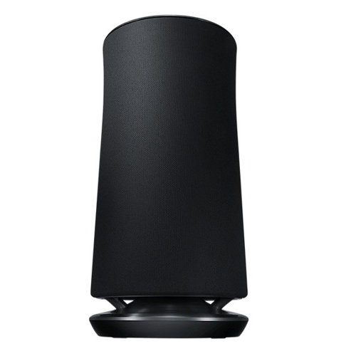 Samsung Wireless Audio 360 - R5 - (2)