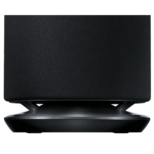 Samsung Wireless Audio 360 - R5 - (4)