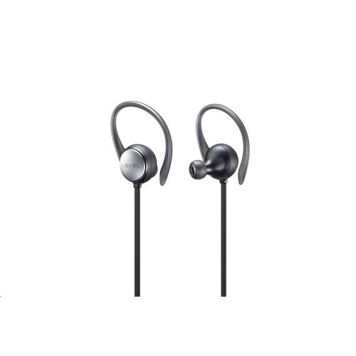 Samsung Level Active Running Earphones - (5)