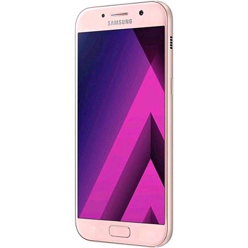 Samsung Galaxy A5 2017 - (3)