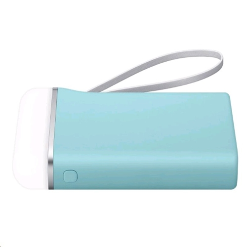 Samsung USB LED Light for Kettle 10.2Ah. Battery Pack - (5)