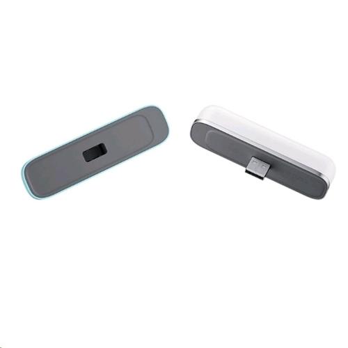 Samsung USB LED Light for Kettle 10.2Ah. Battery Pack - (6)