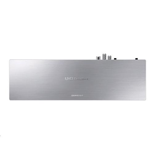 Samsung Evolution Kit - (3)