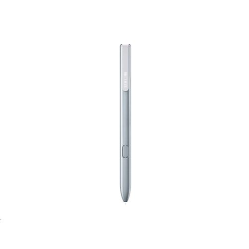 Samsung Galaxy Tab S3 4G - (7)