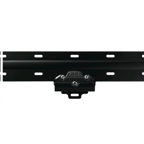 "Samsung No-Gap Wallmount 49-65"" - (7)"