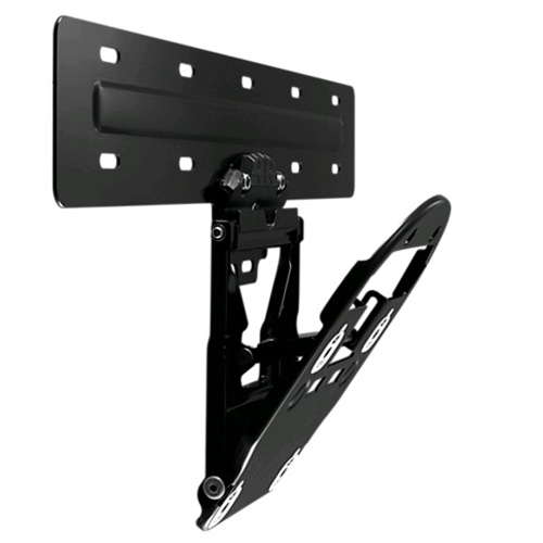 "Samsung No-Gap Wallmount 49-65"" - (3)"